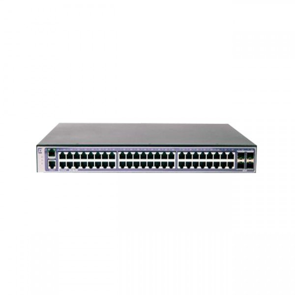 EXTREME NETWORKS - 220-48p-10GE4